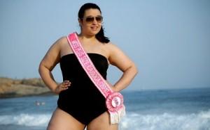 concurso-miss-plus-size