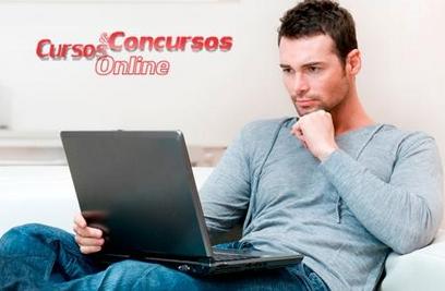 concursos-cursos-onlines