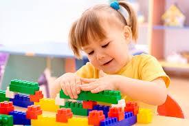 Decoração de Brinquedoteca em Casa Tendências 2013 – Fotos, Modelos, Dicas