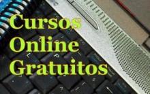 Cursos Gratuitos Online FGV 2013 – Informações