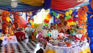 decoração-de-festa-infantil-circo-5