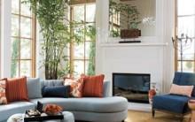Quais São as Melhores Plantas para Ter na Sala de Casa – Dicas, Fotos, Informações