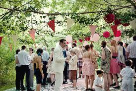 decoraçao wedding