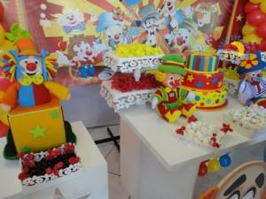 decoracao-clean-circo_6