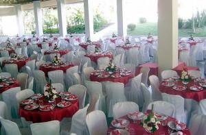 decoracao-mesas-casamento
