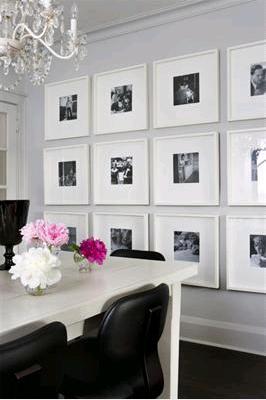 decorar-paredes-quadros-fotografias