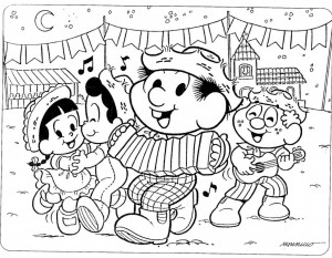 desenhos-para-colorir-festa-junina-1-1023x795