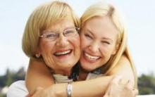 Pacotes de Viagem Para o Feriado Dia das Mães 2013 – Dicas de Sites Para Comprar Online