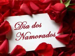 Dia dos Namorados 2013 – Dicas de Presentes Para Seu Amor