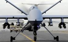 Brasil Recebe 2 Novos Aviões Para Vigiar as Fronteiras – Ver Informações