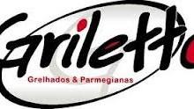 Vagas de Emprego 2013 na Griletto – Como Cadastrar Currículo Online