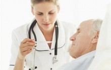 Curso de Enfermagem Online Gratuito – Informações