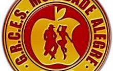 Mocidade Alegre Escola de Samba Campeã do Carnaval 2013 de SP – Informações, Vídeos, Resultado Final