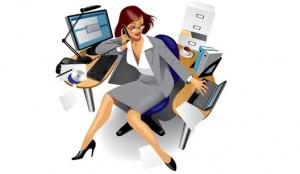 estresse_trabalho2