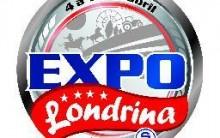 Festival Expolondrina 2013 – Programação, Atrações, Comprar Ingressos Online