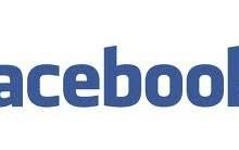 Como Remover Tags de Fotos e Publicações do Facebook – Passo a Passo, Fazer Conta