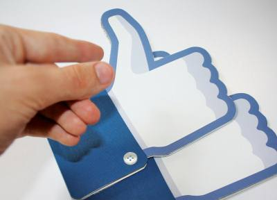 facebook-curtiu