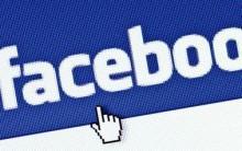 Como Bloquear as Solicitações do Facebook – Passo a Passo
