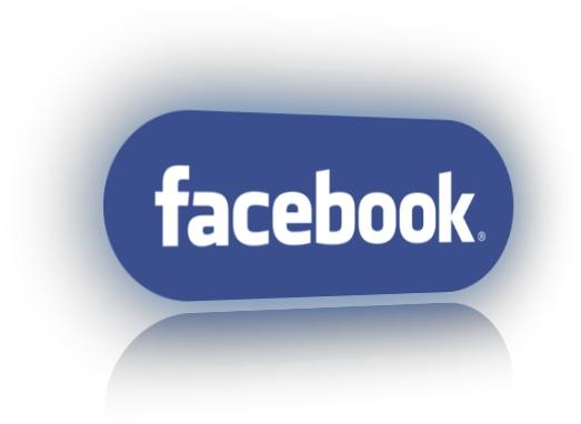 facebook_logo21