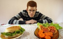 Lanches de Fast Food – Perigos e Dicas para evitar o Consumo