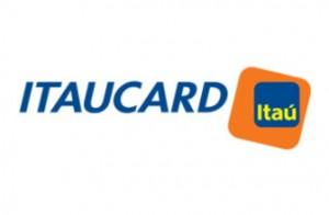 fatura-itaucard