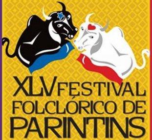 festival_Folclorico_de_Parintins