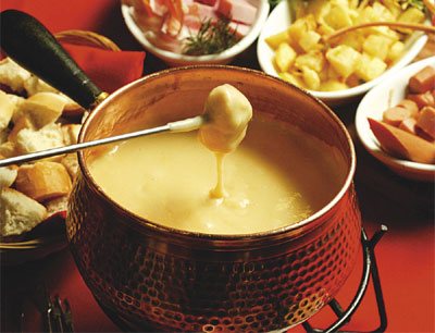 fondue-em-campos-do-jordao