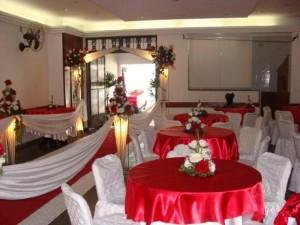 foto-decoracao-mesas-casamento