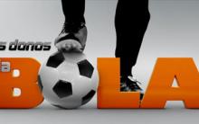 Escolhinha de Futebol Barueri/Osasco – Informações, Contatos, Vídeo