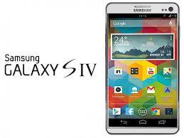 Lançamento novo Samsung Galaxy S4 2013 – Fotos, Preço, Data de Estréia, Funções