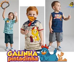 galinha-pintadinha-roupa-infantil-menino-malwee