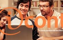 Comprovante Itaú Online – Informações, 2 via, Emissão