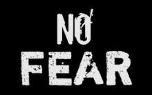 Como Diminuir o Medo – Dicas, Sintomas do Medo, Informações