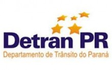 Consultar Multa Pelo DETRAN PB – Como Fazer Consulta Online, Calendário IPVA 2013