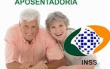 INSS 2013 – Consultar o Calendário Com Datas de Pagamentos