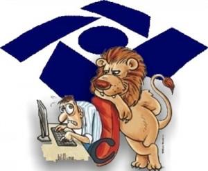 imposto-de-renda-leão