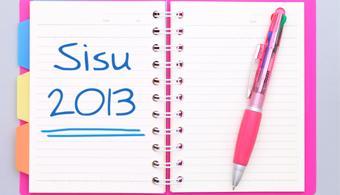 Lista de Espera dos Alunos do Vestibular Sisu 2013 – Consultar Online