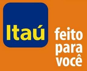 itau_destaque