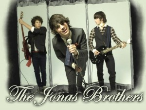jonas-brothers--nick-kevin-e-joe