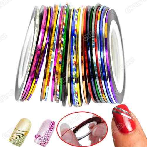 kit-29-fitas-adesivas-decorativas-para-unhas-frete-gratis_MLB-O-3238687701_102012