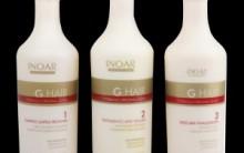 Progressiva Inoar G Hair – Como Aplicar o Produto, Preço, Informações