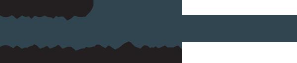Concurso Estação Antártica 2013 – Inscrições, Informações, Edital, Datas, Taxa