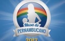 Concurso Musa do Pernambucano  2013 – Como se Inscrever e Participar