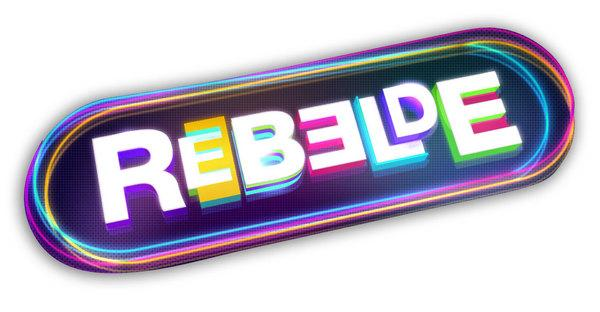 Agenda de Shows da Banda Rebeldes – Informações, Datas, Locais