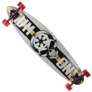 longboard-speed-skull-snoway-3913