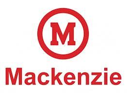 Vestibular Mackenzie 2013 – Inscrições, Provas, Cursos Oferecidos, Processo Seletivo