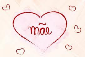 Telemensagens Dia das Mães 2013 – Como Enviar Mensagens Para as Mães Online