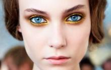 Maquiagem para o Carnaval – Passo a Passo, Dicas, Modelos, Informações