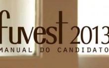 Lista de Aprovados no Vestibular FUVEST 2013 – Consultar Online