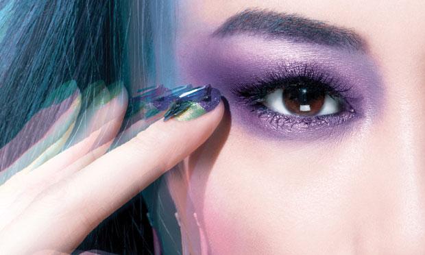 maquiagem-colorida-calendario-maybelline-01